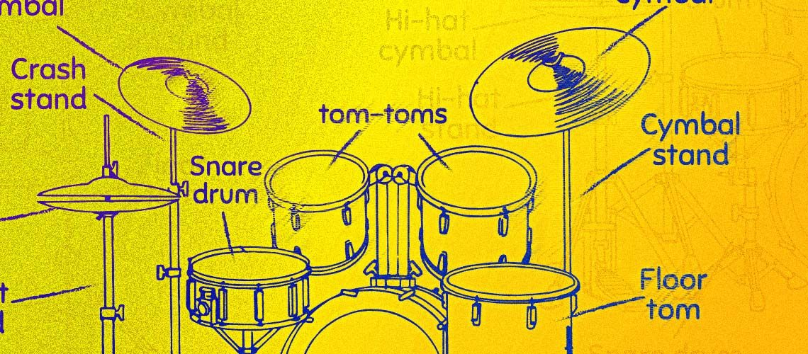 DrumsHero